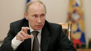 Putin biết trước Mỹ-NATO sẽ xung đột với Nga từ năm 2007