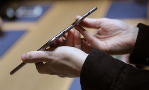 Vì lỗi 53, Apple có thể mất 5 triệu USD