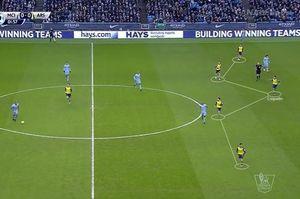 Đấu Leicester, Arsenal nên tái hiện vẻ đẹp bóng đá phản công