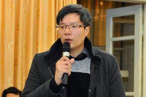 Trường Sa trong trái tim người Việt ở Hàn Quốc