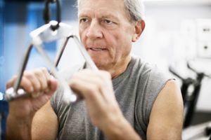 Xuất hiện phương pháp có thể kéo dài tuổi thọ con người thêm 35%