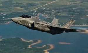 7 điều phi công chiến đấu luôn phải nhớ khi xuất kích