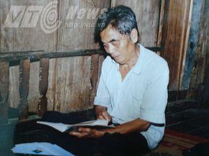 Cái chết cô đơn, bí ẩn của thầy bùa 20 vợ ở Phú Thọ