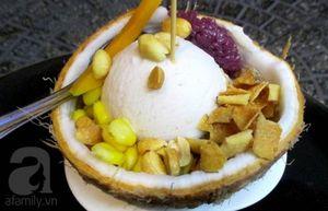 7 món ăn, đồ uống khiến cộng đồng mạng chao đảo năm 2015