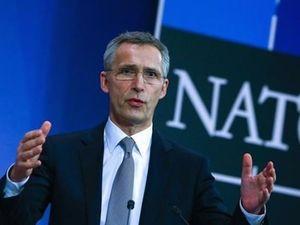 Khó khôi phục lại hội đồng Nga - NATO
