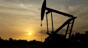 Venezuela trên bờ vực vỡ nợ vì giá dầu quá thấp