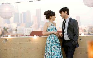 Nếu không muốn chia tay, đừng xem những phim này vào Valentine