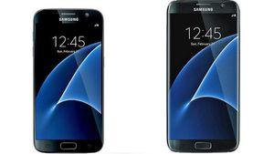Galaxy S7 sẽ chi phí thấp hơn so với iPhone 6s