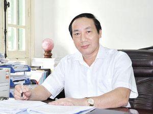Thứ trưởng Nguyễn Hồng Trường: Dành trọn tết cho giao thông