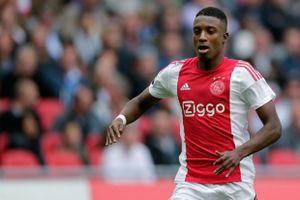 """Chelsea """"chơi tới cùng"""" với Barca vụ mua sao trẻ Ajax"""