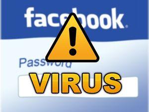 Cảnh báo email giả mạo và phát tán virus trong các nhà trường