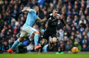 'Sự trỗi dậy của Leicester đe dọa bộ tứ quyền lực Premier League'
