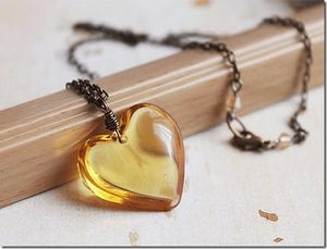 Gợi ý quà tặng trang sức ý nghĩa trong ngày Valentine