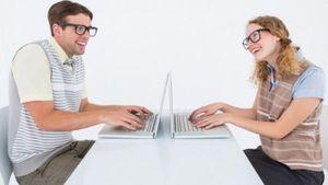 Quà công nghệ cho ngày Valentine