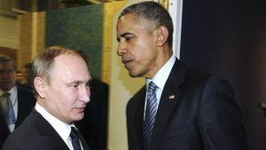 Ông Dmitry Medvedev: Thế giới đang bước vào một cuộc Chiến tranh Lạnh mới