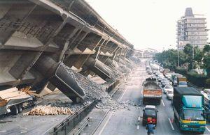 Đã xuất hiện ứng dụng có thể cảnh báo động đất