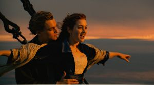 10 bộ phim mà cặp đôi nào cũng phải xem trong dịp Valentine