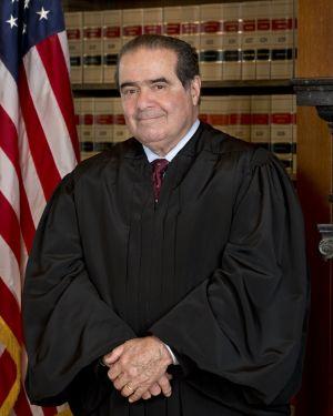 Thẩm phán Tối cao làm việc với 5 đời tổng thống Mỹ qua đời