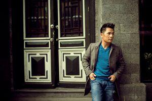 Bằng Kiều mời Uyên Linh tham gia liveshow