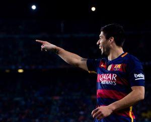 5 điều khoản kỳ lạ nhất trong bản hợp đồng của sao bóng đá