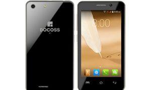 Smartphone hỗ trợ 3G giá chỉ 13 USD tại Ấn Độ