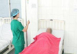 Cứu sống sản phụ thai lưu kèm rối loạn đông máu