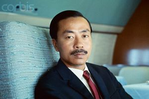 Số phận 10 nhân vật quyền lực nhất Sài Gòn sau 1975