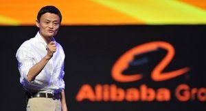 Những thương vụ hàng tỷ USD đình đám của người giàu nhất châu Á