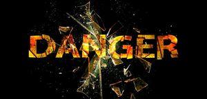 Sự thật khủng khiếp về 5 loại hóa chất nguy hiểm nhất TG