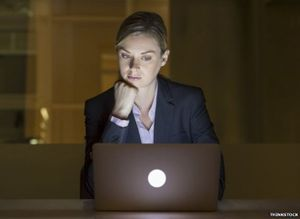 Những điều luật kinh doanh kỳ lạ ít biết trên thế giới