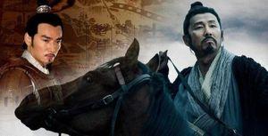 Phụ bạc 'chiến thần' Hàn Tín, Lưu Bang ôm nỗi nhục ngàn thu