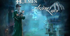 Đoán nghề nghiệp khi chỉ nhìn vào ngón tay như... Sherlock Holmes
