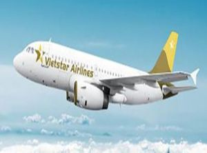 Vụ 'chạy nước rút, ồ ạt xin cấp phép hàng không': Bộ Tài chính 'lên tiếng'