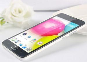 4 ưu điểm của smartphone Mos 4G đến từ Ấn Độ