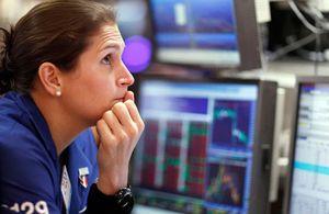"""Khối ngoại """"gom"""" cổ phiếu ngân hàng, VnIndex dễ dàng vượt mốc 600 điểm"""