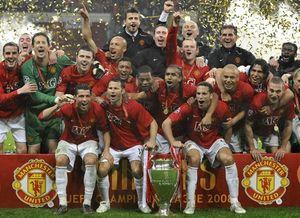 """""""Đại gia"""" nào vào chung kết nhiều nhất lịch sử Champions League?"""