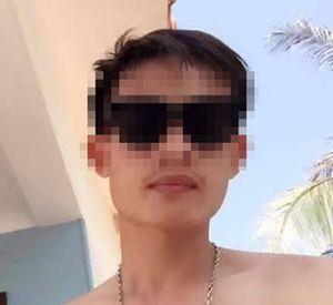 Đã xác đinh danh tính nam thanh niên bị đâm chết trong rừng cao su