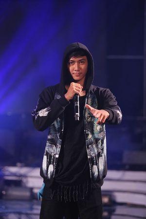 Tối nay, 'nàng Kiều thổi kèn' đua tài cùng beatboxer 'quái đản' Phong Hải