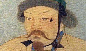 Chiến tích đáng nể của 9 nhân vật lừng danh lịch sử