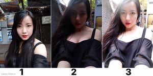 [Video] Hướng dẫn chụp Selfie đẹp hơn