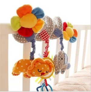 Gỡ rối cho các mẹ mua đồ chơi cho bé ngày Quốc tế thiếu nhi