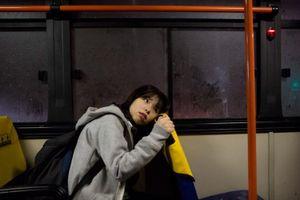 Cuộc sống người Triều Tiên đào tẩu trên đất Hàn Quốc