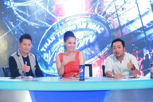 Vietnam Idol 2016: Hé lộ những giọng hát đặc biệt