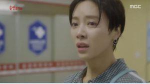 Fan 'Cún' Ryu Jun Yeol sẽ sáng rỡ mắt với hình ảnh CEO ngầu lòi trong 'Lucky Romance'!