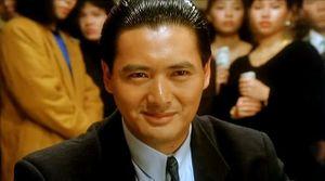 Châu Nhuận Phát - Từ anh nông dân chất phác đến biểu tượng điện ảnh của Hồng Kông