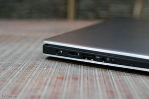 [Chia sẻ] Giúp anh em gỡ rối về USB-C và mớ bòng bong 3.0, 3.1, Gen1, Gen2 ...