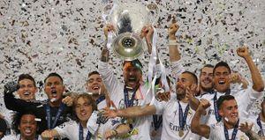 10 chìa khóa giúp Real thắng Atletico ở Chung kết Champions League