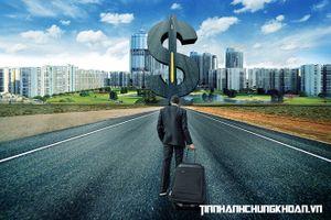 Xây thị trường trái phiếu doanh nghiệp: việc không thể chậm hơn