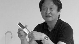 Nhìn lại dòng điện thoại hoài cổ này để thấy người Nhật đã suy nghĩ khác biệt như thế nào trong thiết kế