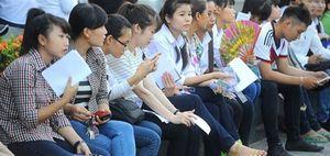 Học cách dạy con trở thành THẦN ĐỒNG của mẹ bé Nhật Nam